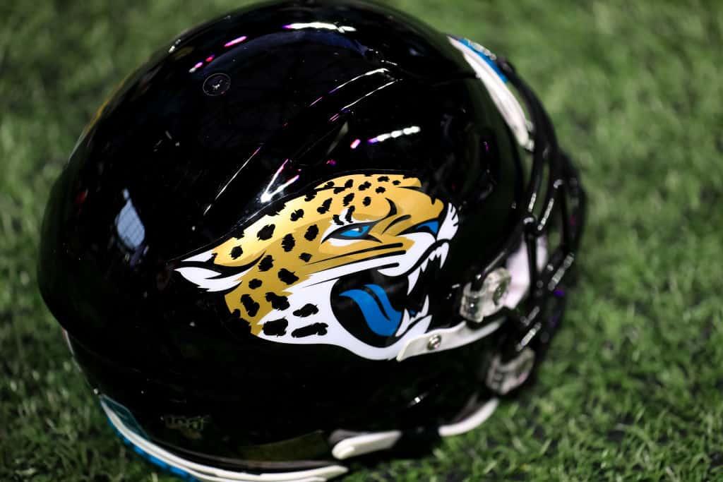 Jaguars Pre-Senior Bowl 7-Round 2021 NFL Mock Draft