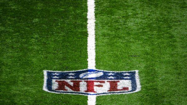 NFL Games Today TV Schedule: TV channel, schedule for Week 14
