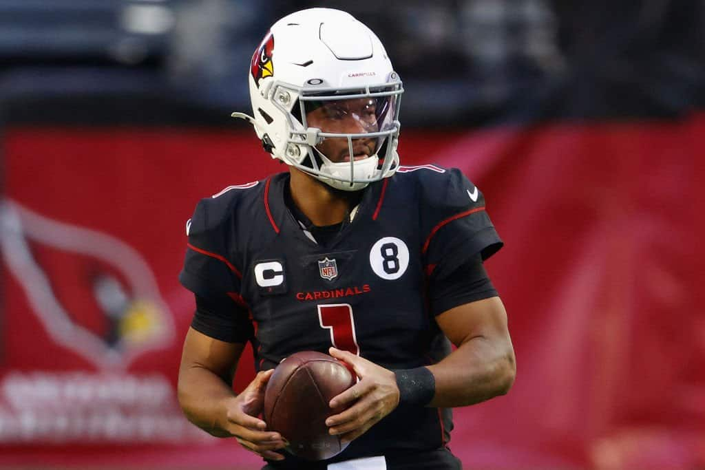 NFL Picks, Predictions Against the Spread for Week 15