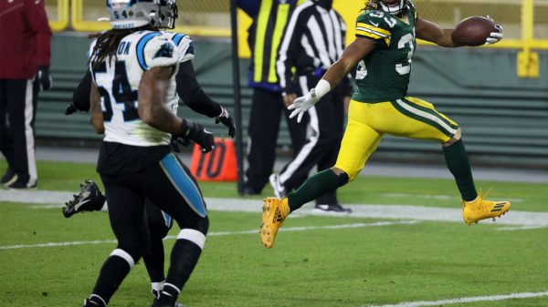 NFL Player Props Week 16: Monkey Knife Fight Props this week