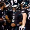 NFL Playoff Odds Week 15: Eagles winning NFC East presents value