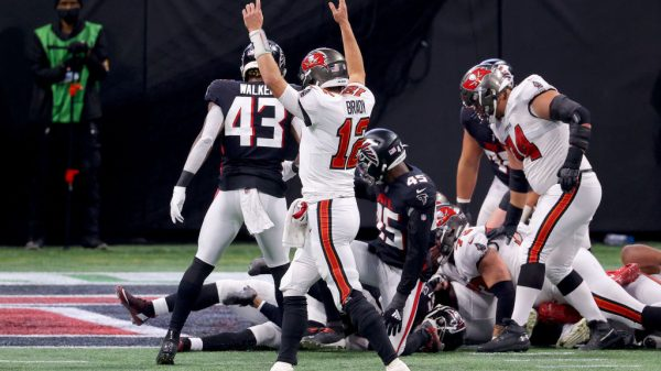 NFL Playoff Picture Week 16: Updated playoff race and scenario's