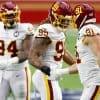 NFL Power Rankings Week 15: Power shifting in NFC East?