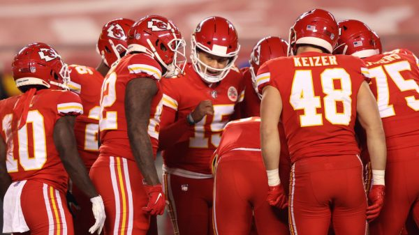 NFL Predictions Against the Spread Week 15: Chiefs edge Saints in Super Bowl preview