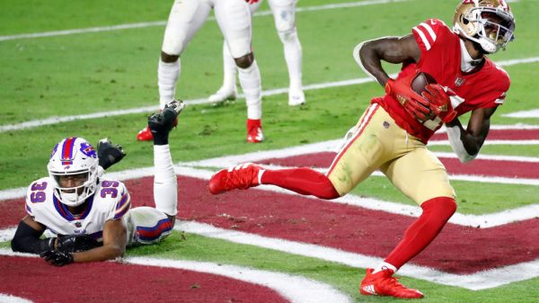 NFL Rookie Rankings Week 14: Tua Tagovailoa makes debut