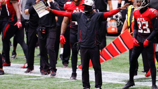 NFL Rumors & Draft News: The latest in the head coach carousel