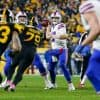 NFL Schedule Week 14: Bills vs. Steelers give us an early NFL Playoffs preview