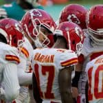 NFL Week 15 Schedule: Matchups to watch with NFL Playoffs looming