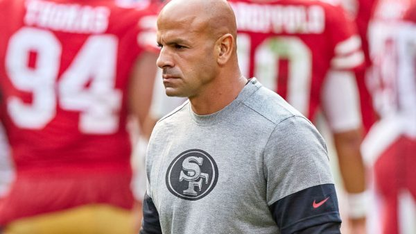 49ers Defensive Coordinator Robert Saleh Coaching Profile: Prior experience and interest rumors for 2021