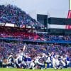 Saturday NFL Games schedule Week 15: Start time, TV channel, more