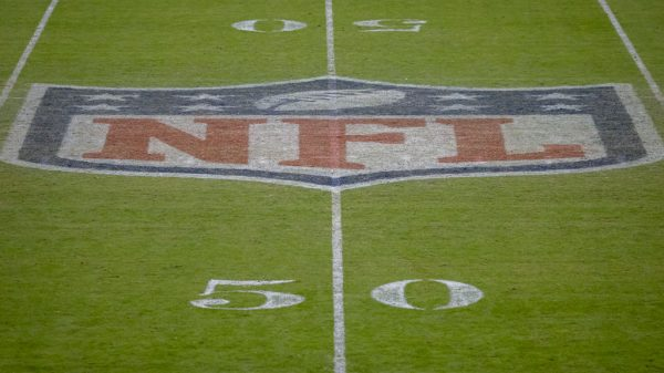 Saturday NFL Games Today TV Schedule: Channels, start times for Week 16