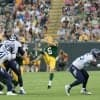 Sunday Night Football Tonight Week 16: TV channel, start time for Titans vs. Packers