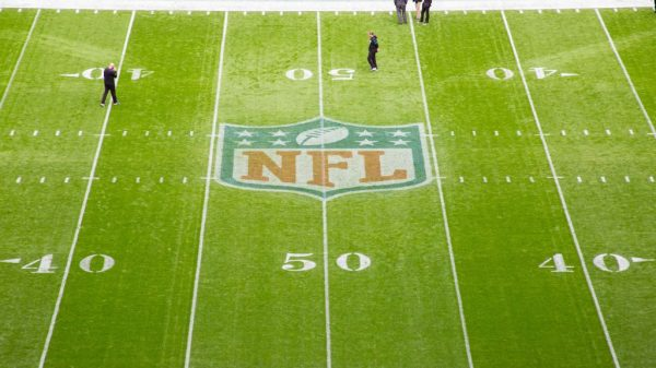 What is the Rooney Rule? More on the NFL Diversity Policy