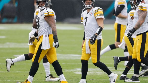 Where the Pittsburgh Steelers must improve to remain the AFC top seed in 2020