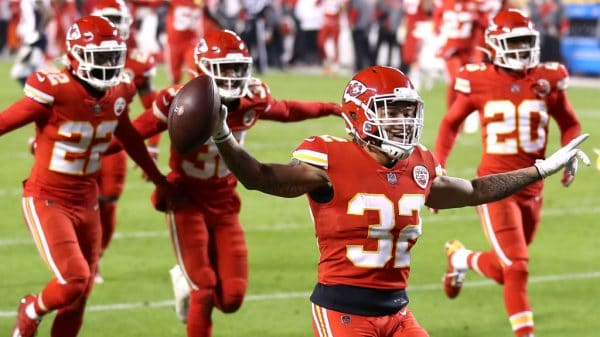 Who has clinched an NFL Playoffs spot for 2020? Teams and clinching scenarios in Week 14