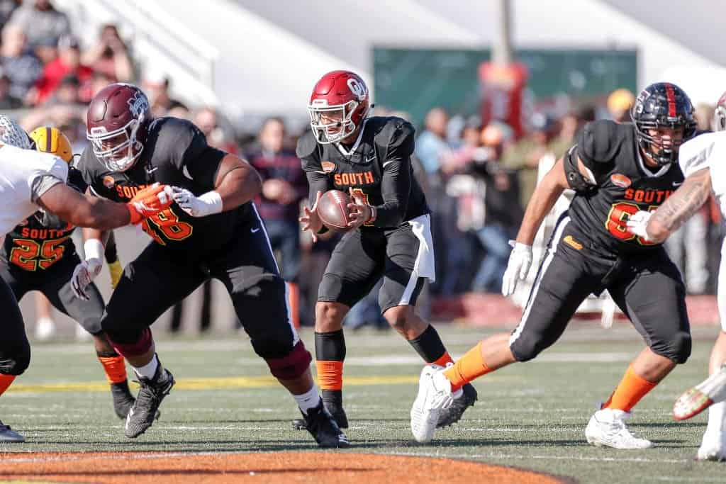 When is the 2021 Senior Bowl? Date, TV channel, and more