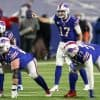 AFC Championship Game Preview: Buffalo Bills