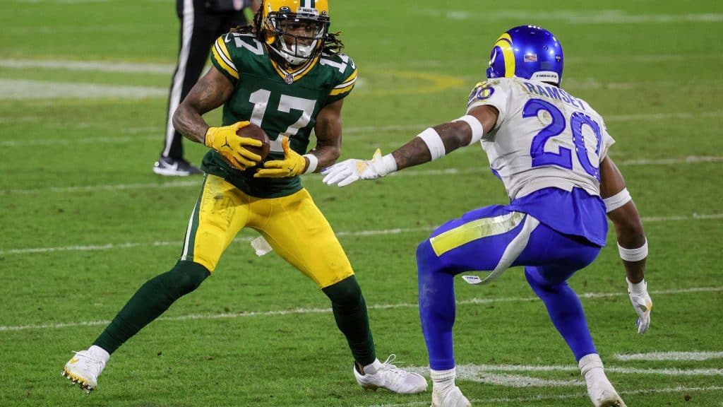 NFL Playoff Picks, Predictions, & Best Bets Against the Spread for the Conference Championship Round