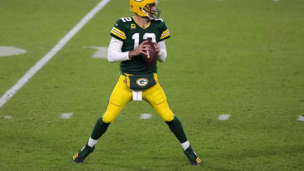 Aaron Rodgers Contract Details, Salary Cap Impact, and Bonuses