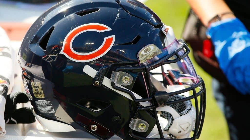 Bears lions line betting 2021 nissan 5 innings money line betting