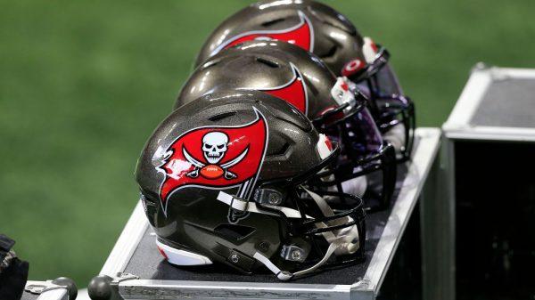 Buccaneers Pre-Senior Bowl 7-Round 2021 NFL Mock Draft