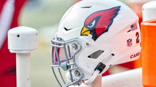 Cardinals Pre-Senior Bowl 7-Round 2021 NFL Mock Draft