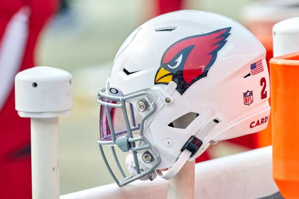 Cardinals Pre-Senior Bowl 7-Round 2021 NFL Mock Draft