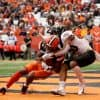 Ifeatu Melifonwu, CB, Syracuse - NFL Draft Player Profile