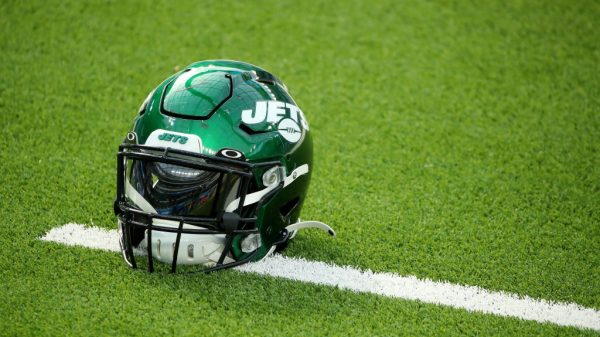 Jets Pre-Senior Bowl 7-Round 2021 NFL Mock Draft