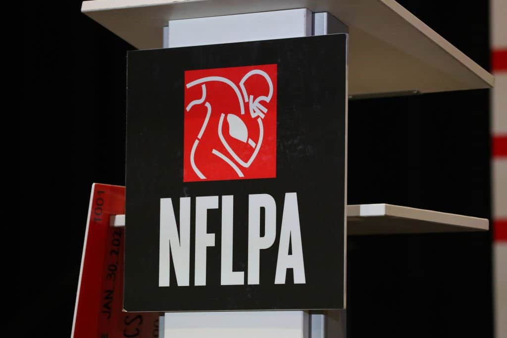Latest from NFLPA on NFL offseason, rules for 2021 season, NFL Combine, and more