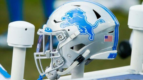 Lions Pre-Senior Bowl 7-Round 2021 NFL Mock Draft