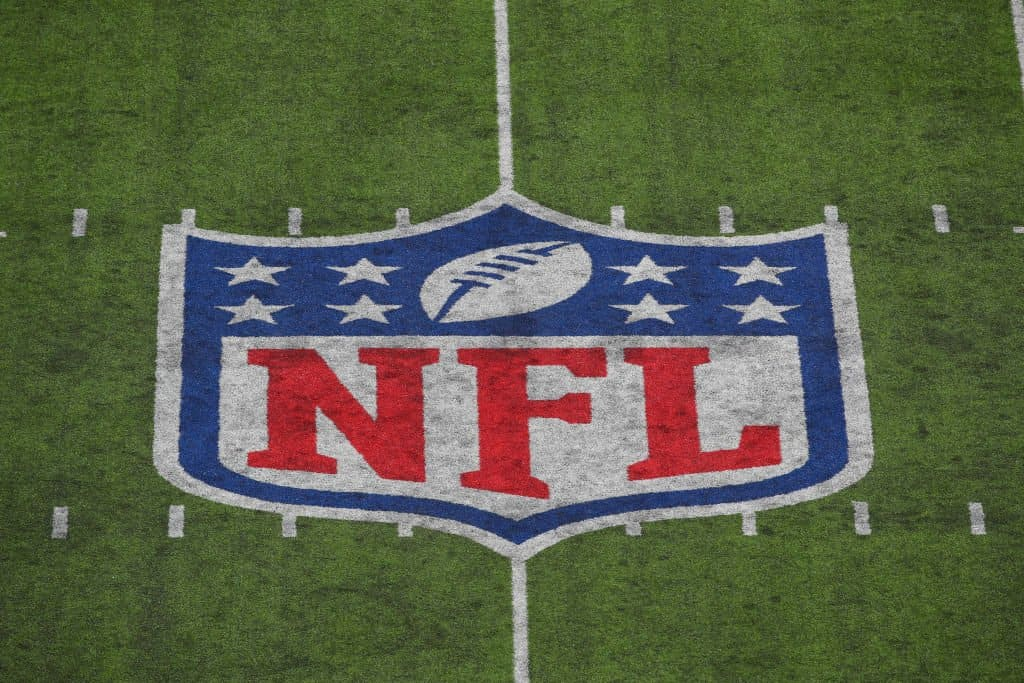 NFL Franchise Tag: What it is and how it works