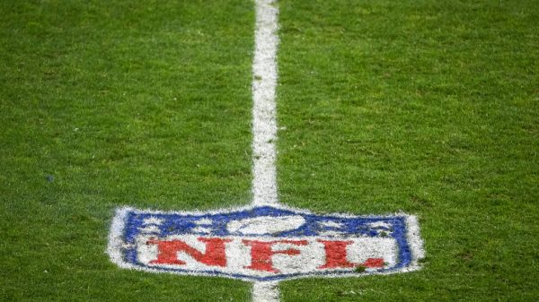 NFL Games Today TV Schedule: Start times and channels for Divisional Round Saturday