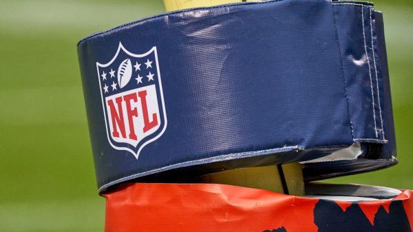 NFL Games Today TV Schedule: TV channel, schedule for Week 17