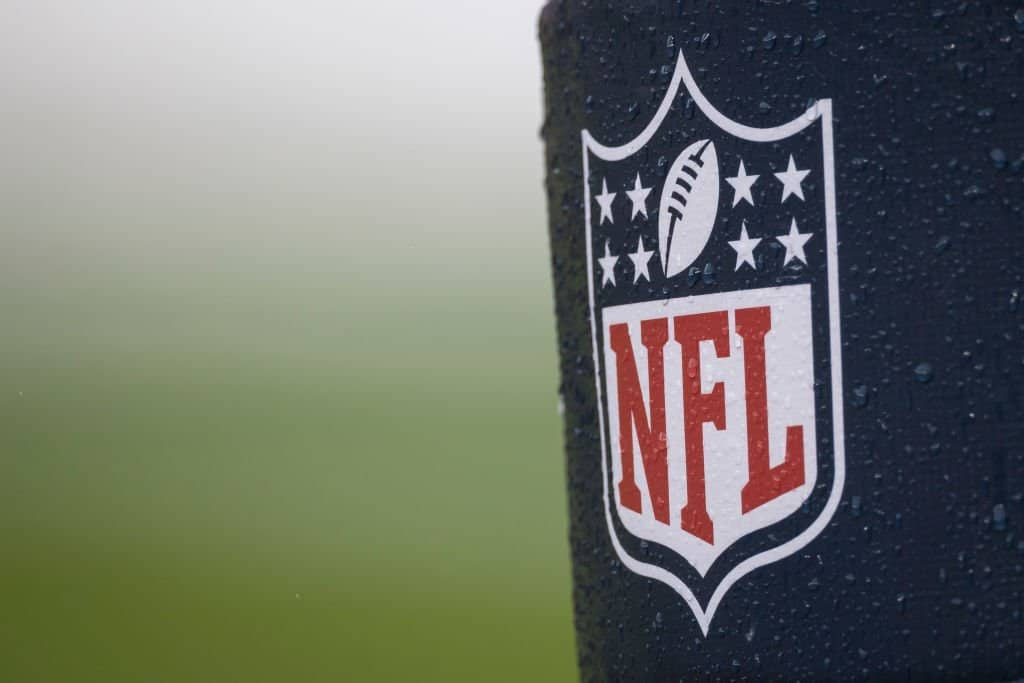 NFL Transition Tag: What it is and how it works