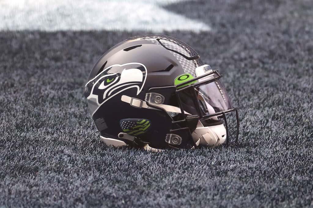 Seahawks Pre-Senior Bowl 7-Round 2021 NFL Mock Draft