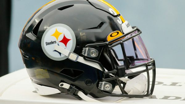 Steelers Pre-Senior Bowl 7-Round 2021 NFL Mock Draft
