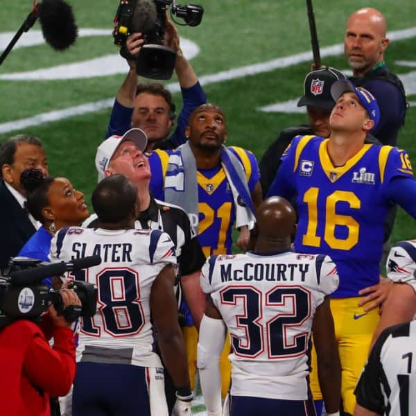 Super Bowl 55 prop bets to target including national anthem, coin toss