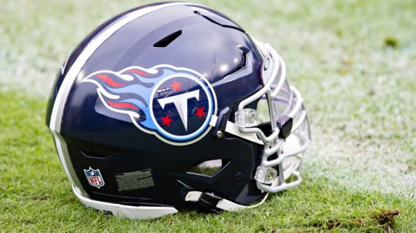 Titans Pre-Senior Bowl 7-Round 2021 NFL Mock Draft