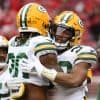 Top Green Bay Packers pending free agents in 2021