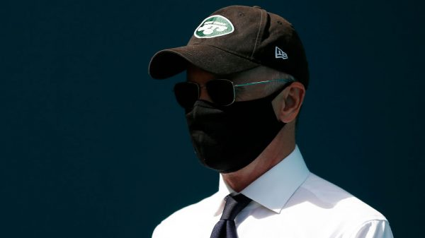Top New York Jets head coach candidates following Adam Gase firing