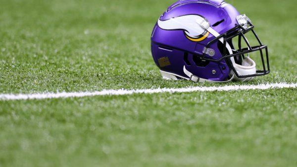 Vikings Pre-Senior Bowl 7-Round 2021 NFL Mock Draft