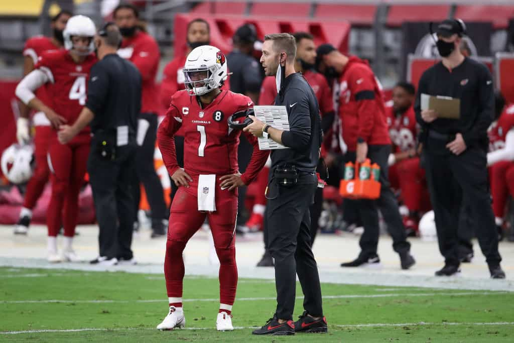 What 2021 has in store for NFC teams that did not make the playoffs