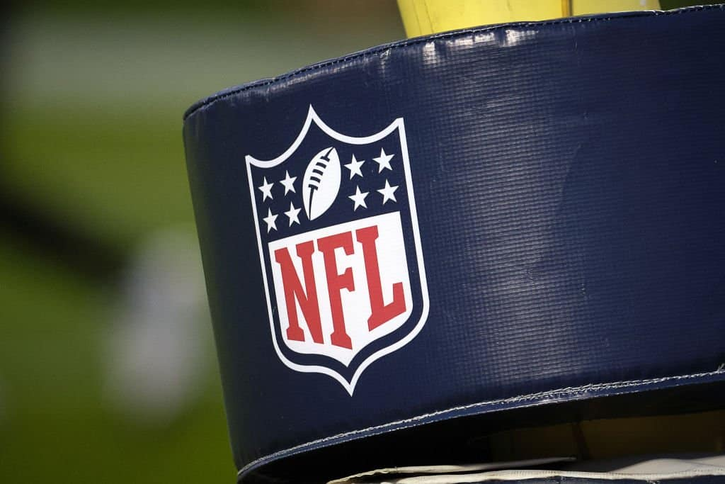 What is an NFL restricted free agent, and how do they affect NFL free agency? RFA Tender