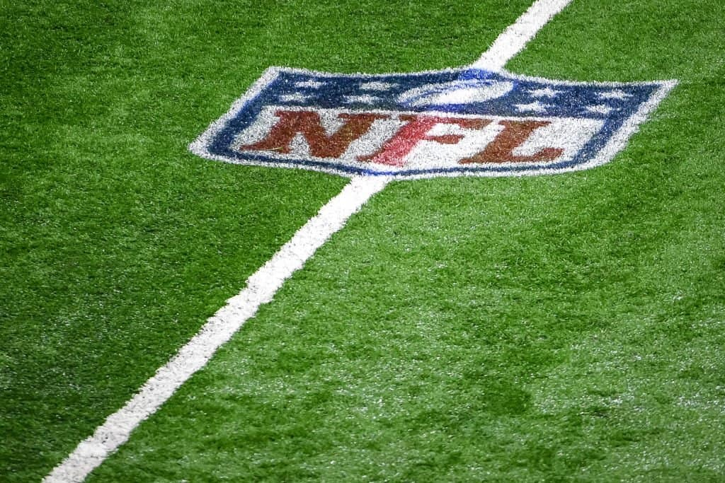 What is an NFL unrestricted free agent, and how do they affect NFL free agency?