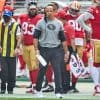 Will Robert Saleh be the next New York Jets head coach?