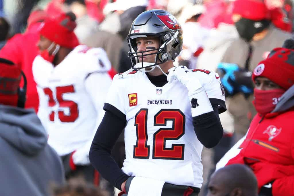 Will Tom Brady retire if the Buccaneers win the Super Bowl in 2021?