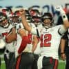 Can Tom Brady and the Buccaneers repeat as Super Bowl champions?
