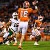 Jaelan Phillips, EDGE, Miami - NFL Draft Player Profile
