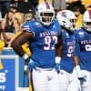 Milton Williams, DT, Louisiana Tech - NFL Draft Player Profile